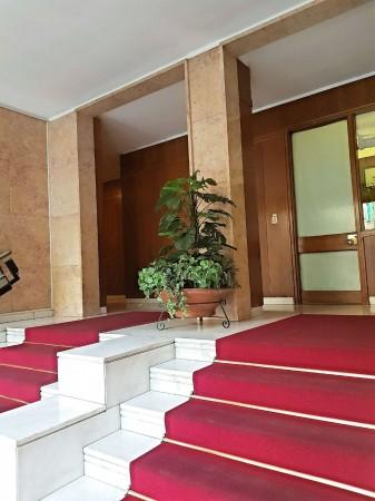 Appartamento in vendita a Torino, 220 mq - Foto 17