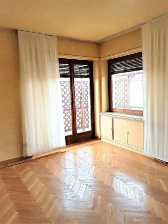 Appartamento in vendita a Torino, 220 mq - Foto 9