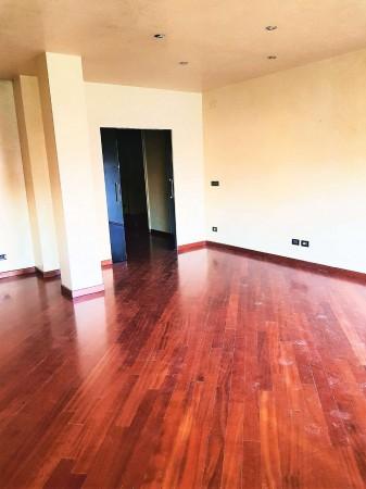 Appartamento in vendita a Torino, 220 mq - Foto 16