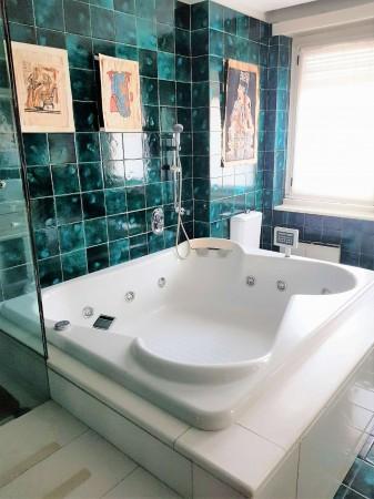 Appartamento in vendita a Torino, 220 mq - Foto 14