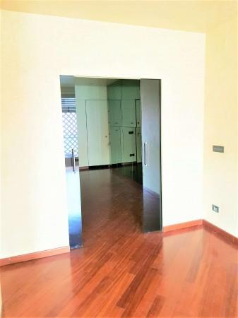 Appartamento in vendita a Torino, 220 mq - Foto 6