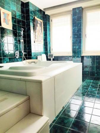 Appartamento in vendita a Torino, 220 mq - Foto 3