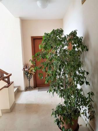 Appartamento in vendita a Torino, 220 mq - Foto 5