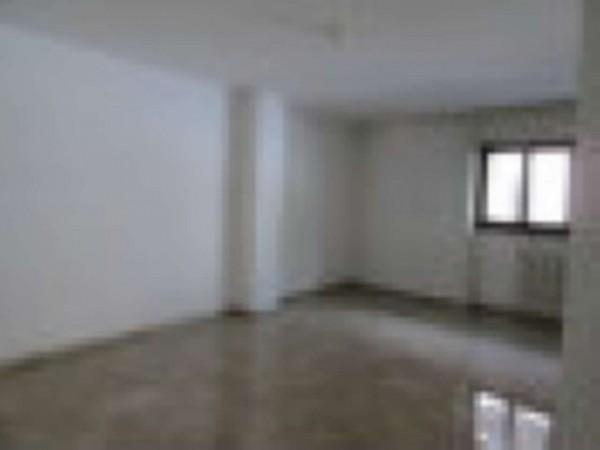 Ufficio in vendita a Varese, Centro Storico Zona Tribunale, 155 mq - Foto 7