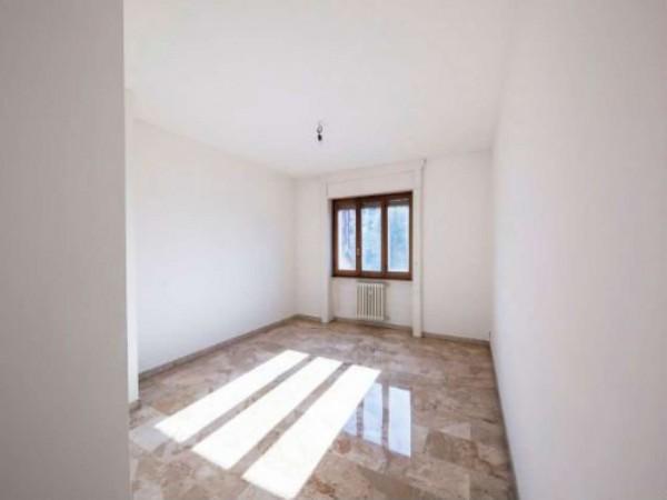 Ufficio in vendita a Varese, Centro Storico Zona Tribunale, 155 mq - Foto 23