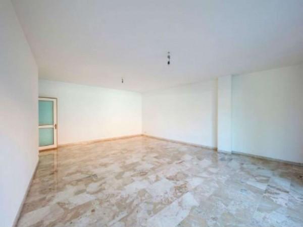 Ufficio in vendita a Varese, Centro Storico Zona Tribunale, 155 mq - Foto 25