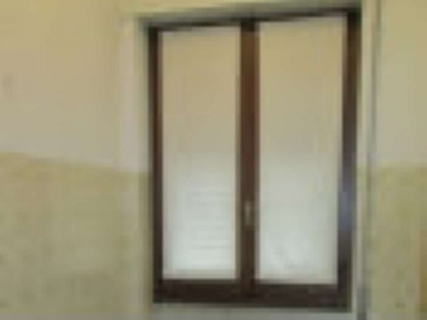 Ufficio in vendita a Varese, Centro Storico Zona Tribunale, 155 mq - Foto 17