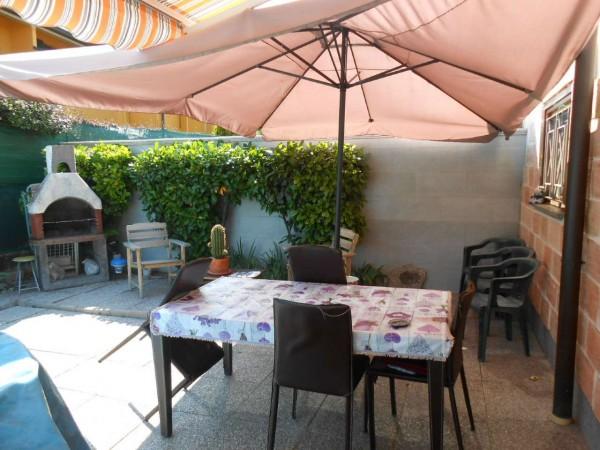 Villa in vendita a Quintano, Residenziale, Con giardino, 168 mq - Foto 20