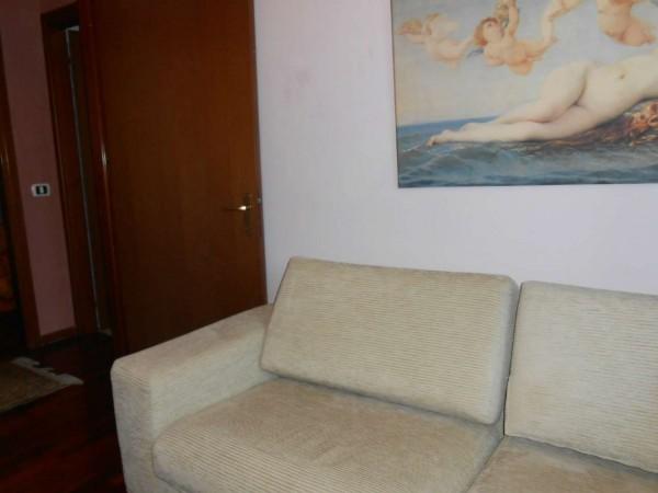 Villa in vendita a Quintano, Residenziale, Con giardino, 168 mq - Foto 31