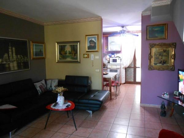 Villa in vendita a Quintano, Residenziale, Con giardino, 168 mq - Foto 62