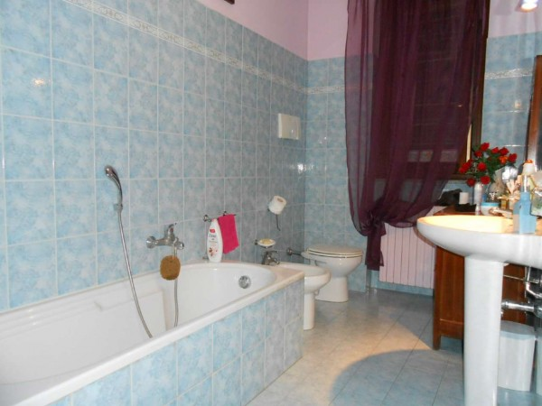 Villa in vendita a Quintano, Residenziale, Con giardino, 168 mq - Foto 22