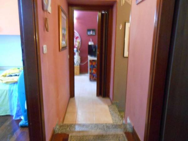 Villa in vendita a Quintano, Residenziale, Con giardino, 168 mq - Foto 48