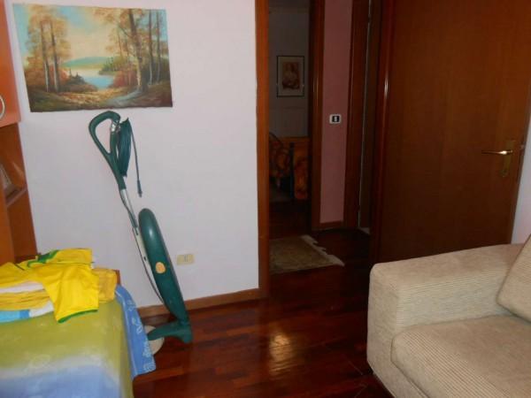 Villa in vendita a Quintano, Residenziale, Con giardino, 168 mq - Foto 32