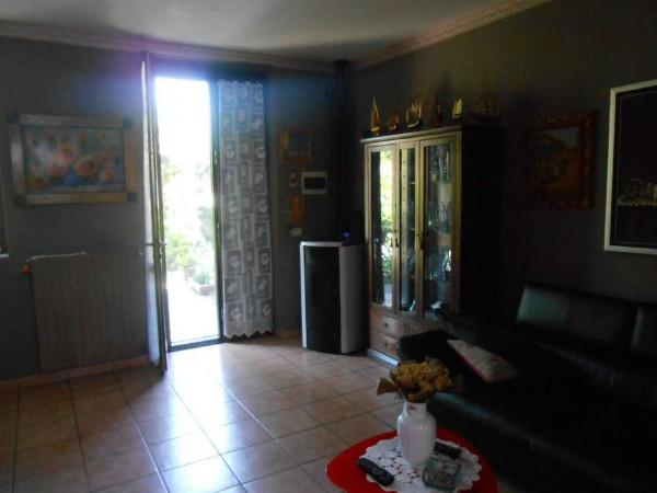 Villa in vendita a Quintano, Residenziale, Con giardino, 168 mq - Foto 59