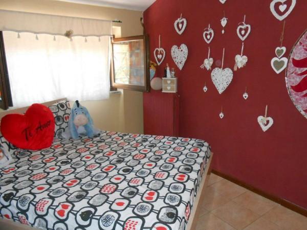 Villa in vendita a Quintano, Residenziale, Con giardino, 168 mq - Foto 36