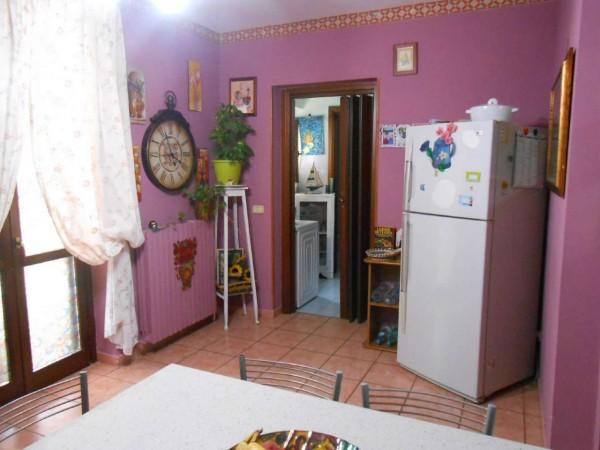 Villa in vendita a Quintano, Residenziale, Con giardino, 168 mq - Foto 55