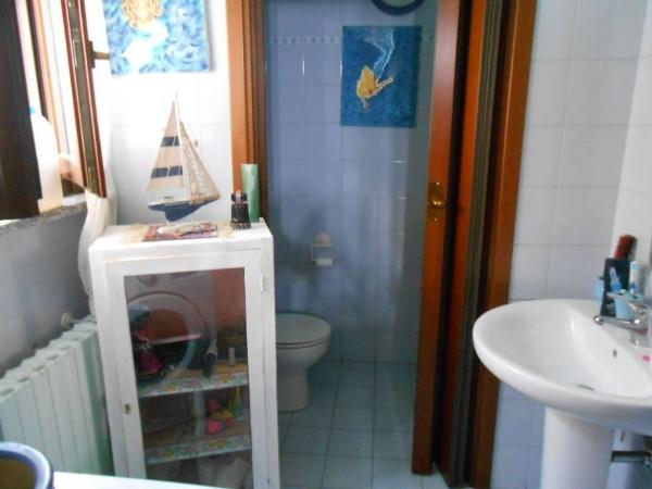 Villa in vendita a Quintano, Residenziale, Con giardino, 168 mq - Foto 70