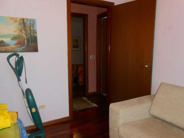 Villa in vendita a Quintano, Residenziale, Con giardino, 168 mq - Foto 30