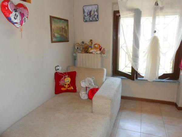 Villa in vendita a Quintano, Residenziale, Con giardino, 168 mq - Foto 26