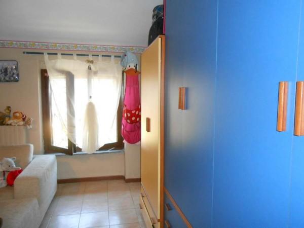 Villa in vendita a Quintano, Residenziale, Con giardino, 168 mq - Foto 29