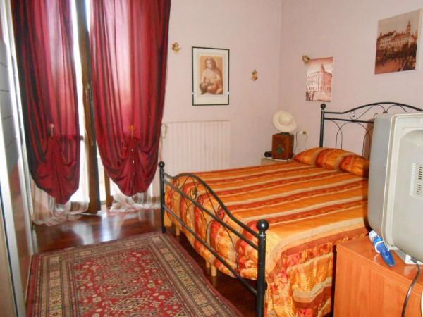 Villa in vendita a Quintano, Residenziale, Con giardino, 168 mq - Foto 39