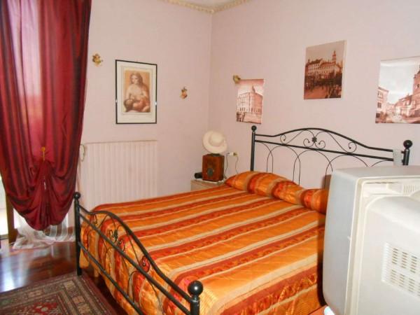 Villa in vendita a Quintano, Residenziale, Con giardino, 168 mq - Foto 41