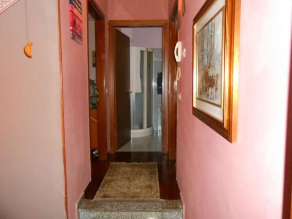 Villa in vendita a Quintano, Residenziale, Con giardino, 168 mq - Foto 45
