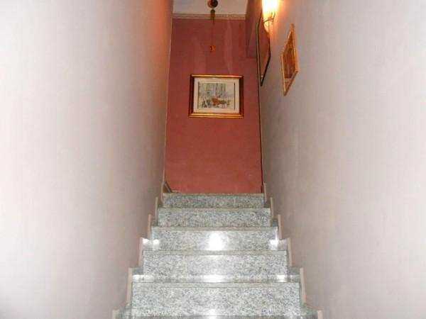 Villa in vendita a Quintano, Residenziale, Con giardino, 168 mq - Foto 51