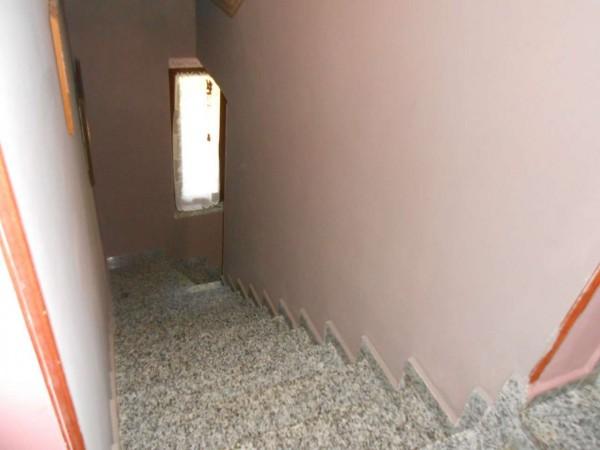 Villa in vendita a Quintano, Residenziale, Con giardino, 168 mq - Foto 50