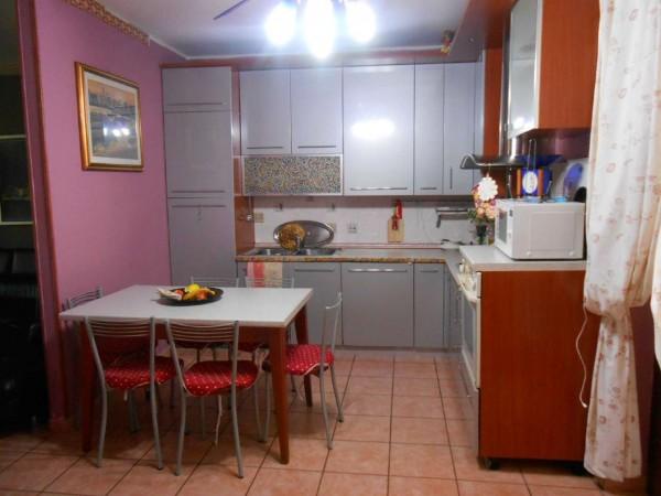 Villa in vendita a Quintano, Residenziale, Con giardino, 168 mq - Foto 54