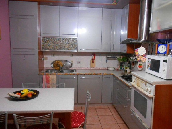 Villa in vendita a Quintano, Residenziale, Con giardino, 168 mq - Foto 56