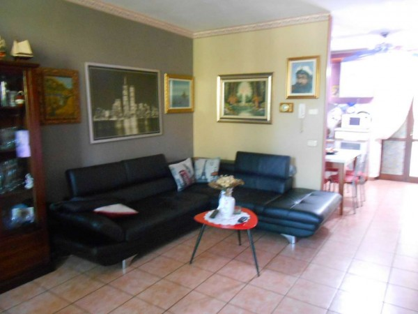 Villa in vendita a Quintano, Residenziale, Con giardino, 168 mq - Foto 61