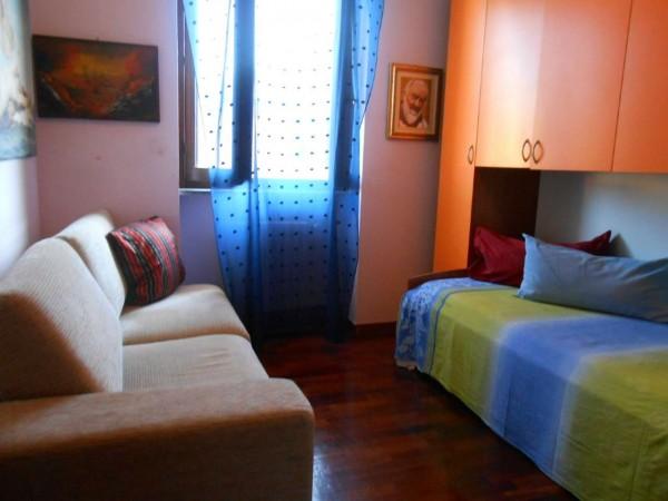 Villa in vendita a Quintano, Residenziale, Con giardino, 168 mq - Foto 33