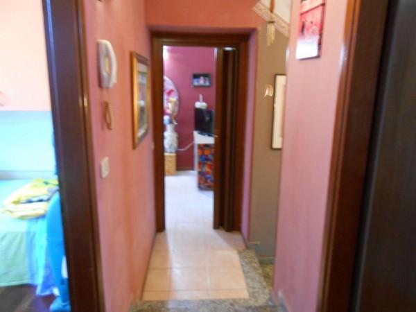 Villa in vendita a Quintano, Residenziale, Con giardino, 168 mq - Foto 46