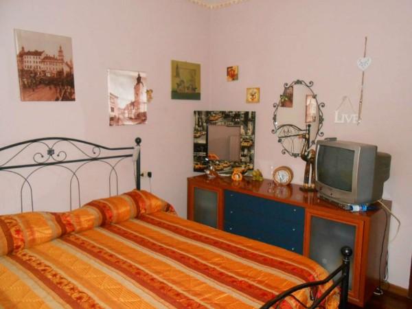 Villa in vendita a Quintano, Residenziale, Con giardino, 168 mq - Foto 43