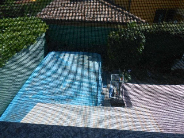 Villa in vendita a Quintano, Residenziale, Con giardino, 168 mq - Foto 19