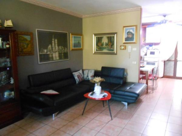 Villa in vendita a Quintano, Residenziale, Con giardino, 168 mq - Foto 63