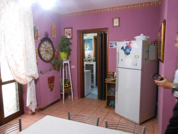 Villa in vendita a Quintano, Residenziale, Con giardino, 168 mq - Foto 53