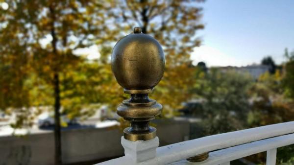 Villa in vendita a Udine, Con giardino, 480 mq - Foto 3