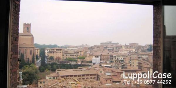 Appartamento in vendita a Siena, 140 mq - Foto 19
