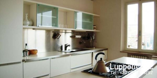 Appartamento in vendita a Siena, 140 mq - Foto 21