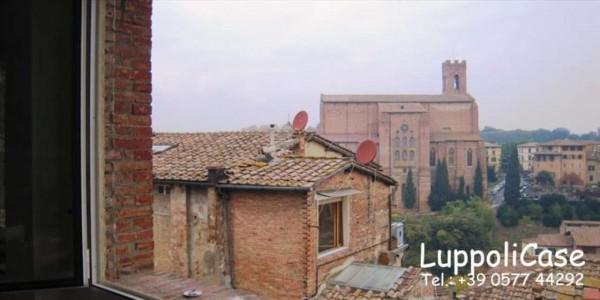 Appartamento in vendita a Siena, 140 mq - Foto 17