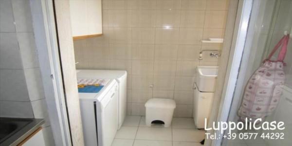 Appartamento in vendita a Siena, Arredato, 80 mq - Foto 10
