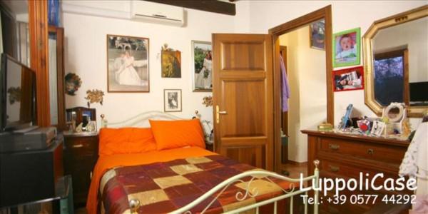 Appartamento in vendita a Siena, 90 mq - Foto 5