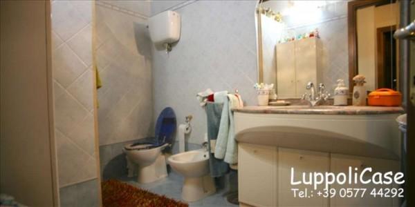 Appartamento in vendita a Siena, 90 mq - Foto 8