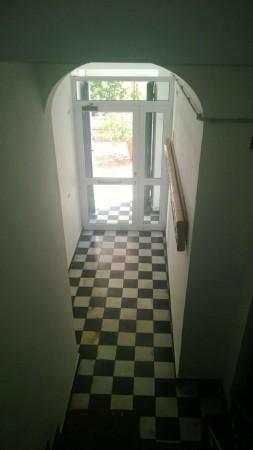 Appartamento in vendita a Camogli, 70 mq - Foto 3