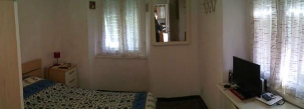 Appartamento in vendita a Camogli, 70 mq - Foto 11