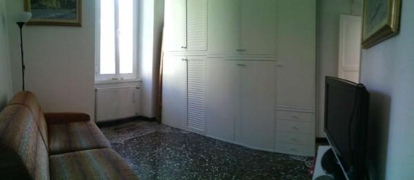 Appartamento in vendita a Camogli, 70 mq - Foto 9