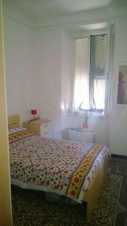 Appartamento in vendita a Camogli, 70 mq - Foto 2