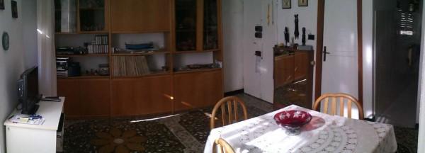 Appartamento in vendita a Camogli, 70 mq - Foto 12